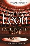 Falling in Love: (Brunetti 24) (Engli...