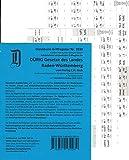 ISBN 3864532035