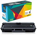 Do it Wiser Compatible Toner Cartridge for Samsung MLT-D111S Xpress SL-M2070W SL-M2022W SL-M2020W SL-M2026W SL-M2070FW SL-M2078W SL-M2020 SL-M2022 SL-M2026 SL-M2070