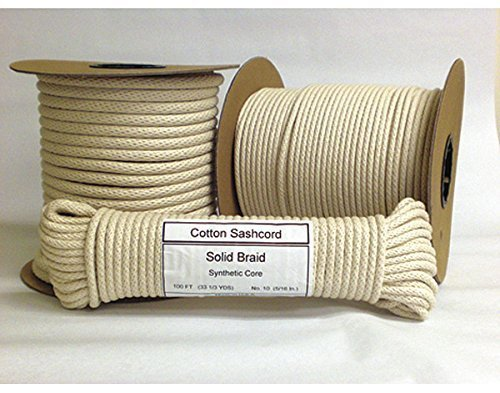 cord-sash-12-cotton-3-8-x-100-hank-by-orion-ropeworks-inc