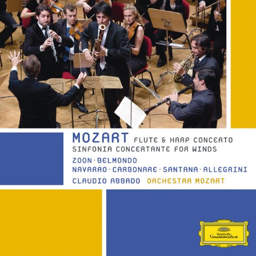 mozart-concerto-for-flute-harp-and-orchestra-in-c-k299-2-andantino-live