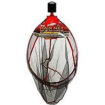 Dinsmores F2 55,88 cm pelo Match Carp híbrida de cabeza de sacadera de pesca
