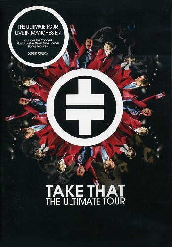 take-that-the-ultimate-tour-dvd