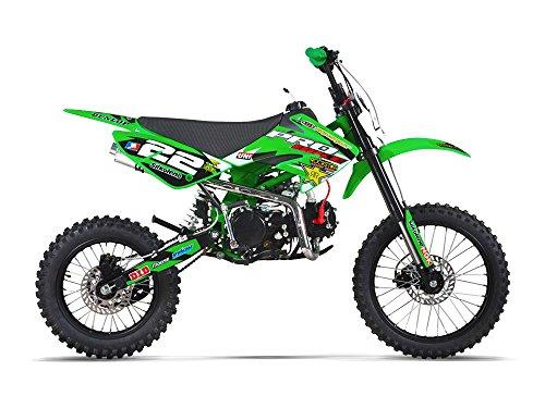 Moto-Pit-Bike-PROBIKE-150-S-1714-Vert