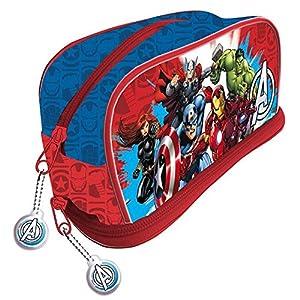 Portatodo Vengadores Avengers Marvel Reunion