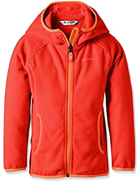 VAUDE Kinder Matilda Fleece Jacket