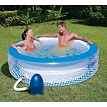Amazon.fr : jacuzzi exterieur