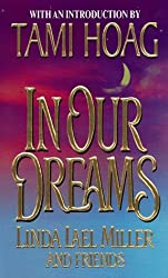 In Our Dreams by Ruth Glick (1998-10-01)