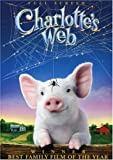 Charlotte's Web (Full Screen Edition) by Dakota Fanning