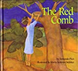 The Red Comb by Fernando Pico (1994-09-02)