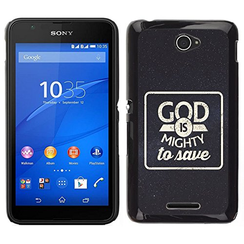 hard-pc-protective-case-smartphone-case-cover-for-sony-xperia-e4-bible-god-is-mighty-to-save-coolece