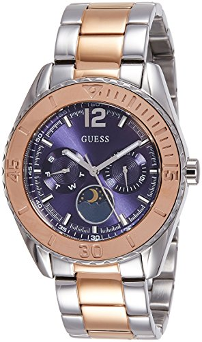 Reloj – Guess – Para Mujer – W0565L3