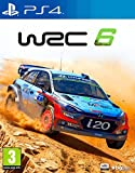 World Rally Championship (WRC 6) - [Edizione: Spagna]