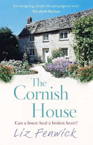 The Cornish House
