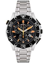 Rotary Aquaspeed - Reloj