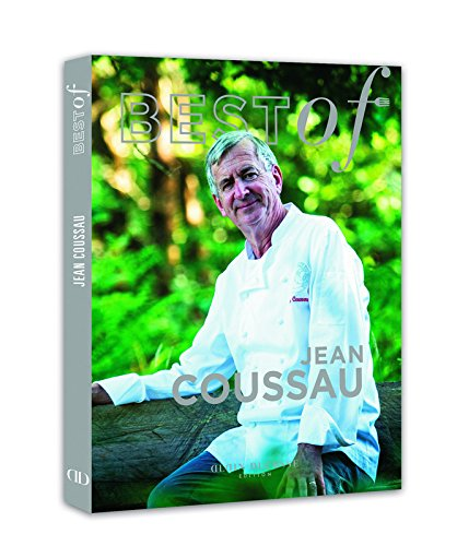 Best of Jean Coussau