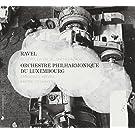 Ravel: Alborada del Gracioso, La valse, Boléro, Pavane pour une infante defunte, Shéhérazade, une barque sur locéan