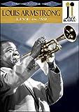 DVWW-JILA Louis Armstrong Live kostenlos online stream
