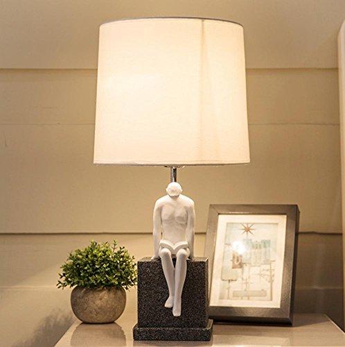 dluf-wohnzimmertischlampe-schlafzimmer-nachttischlampe-modernen-minimalistischen-stil-sandstein-krea
