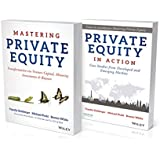 Mastering Private Equity + Private Equity in Action