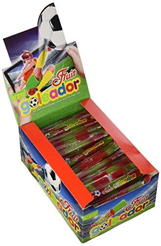 goleador-frutta-confezione-da-200-pezzi