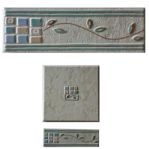 listello-greca-decoro-tropicana-verde-cm6x20-master-stock-pz23