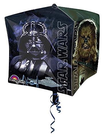 Costumes De Film De Qualité Star Wars - Star Wars ultrashape cubez