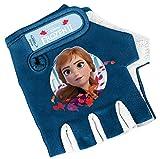 Imagen de Stamp SAS  Gloves Frozen II Anna Elsa