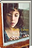 Was Maisie wusste - Henry James