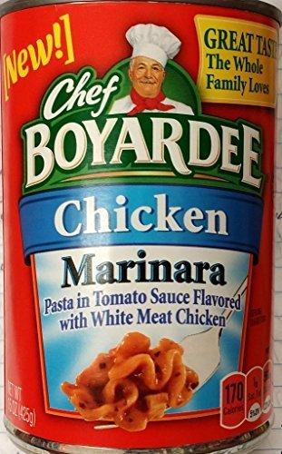 chef-boyardee-chicken-marinara-15-oz-pack-of-6-by-chef-boyardee