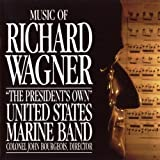 Music of Richard Wagner -