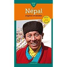 Guide Tao Népal : Original et durable
