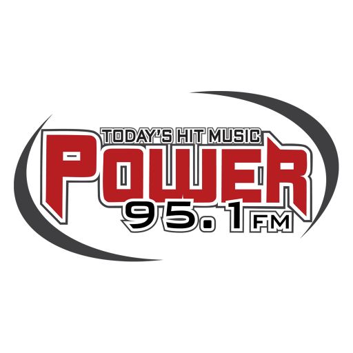 Power 95 -