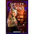 A Lady of Integrity: A steampunk adventure novel (Magnificent Devices Book 7) (English Edition)