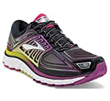 Brooks Women's Glycerin 13 Running Shoes