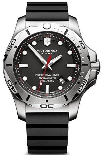victorinox-swiss-army-inox-professionale-subacqueo-2417331-nero-nero-in-gomma-analogico-al-quarzo-or