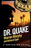 Dr. Quake: Number 5 in Series (The Destroyer)