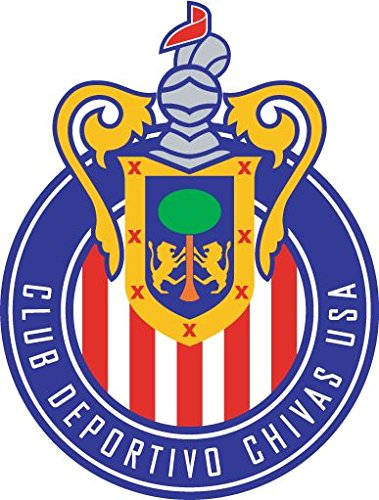 cd-chivas-usa-soccer-football-hochwertigen-auto-autoaufkleber-12-x-12-cm