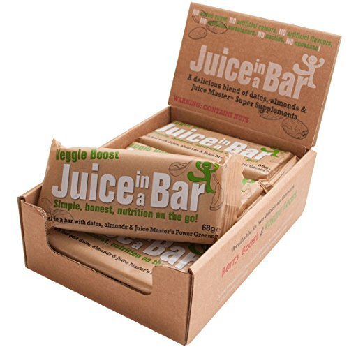 juice-master-juice-in-a-bar-veggie-snack-bars-box-of-9