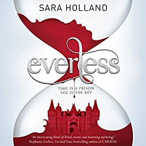 everless-everless-book-1