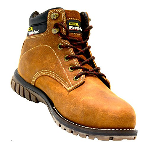 stanley-fatmax-portland-driftwood-safety-work-boots-10015154