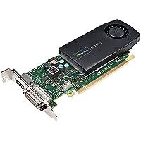 PNY NVIDIA Quadro 410 Low Profile PCIe x16 3.0 Retail