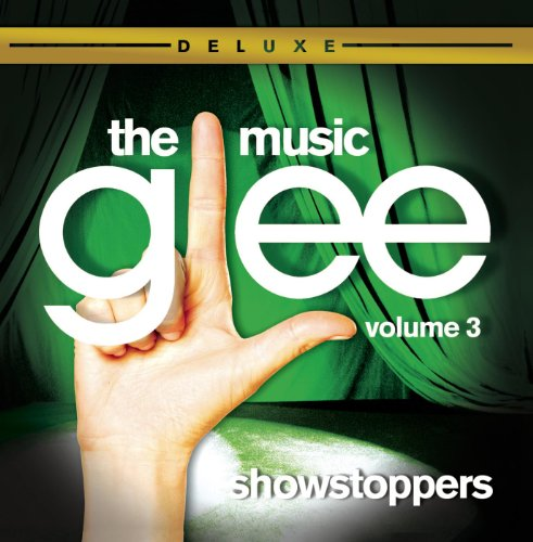 Glee: The Music, Volume 3 Show...