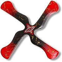 Boomerang Fan FANXFL Boomerang