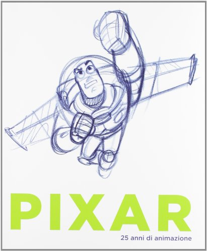 pixar-25-anni-di-animazione-catalogo-della-mostra-mantova-13-marzo-10-giugno-2012
