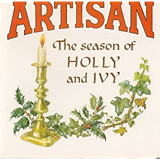 Season of Holly and Ivy