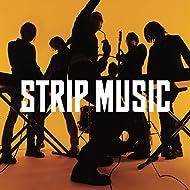 Strip Music