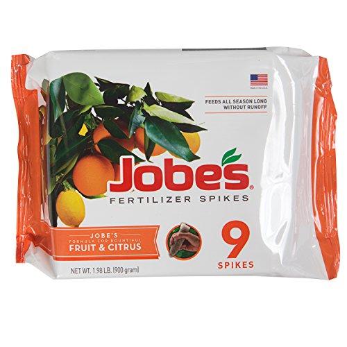 jobe-de-arbol-de-frutas-y-citricos-fertilizante-picos-9-unidades