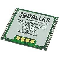 DS1556P-70+ Maxim Integrated vendido por SWATEE ELECTRONICS
