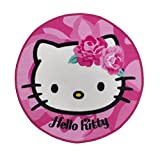 Character World Teppich in Form von Hello Kitty Sommerwind